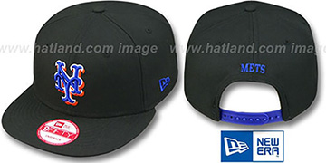 Mets 'REPLICA ALTERNATE SNAPBACK' Hat by New Era
