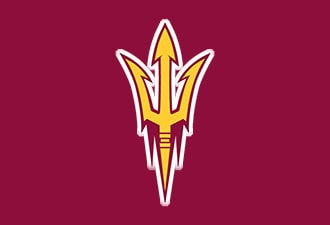 Arizona State Hats