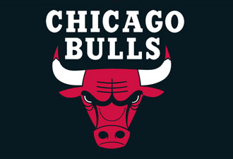 Chicago Bulls NBA Hats