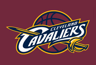 Cleveland Cavaliers NBA Hats