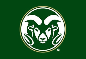 Colorado State Hats