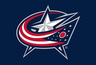 Columbus Blue Jackets NHL Hats