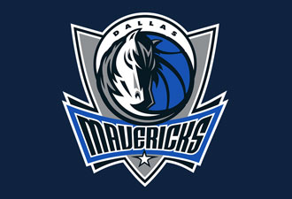 Dallas Mavericks NBA Hats