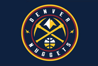 Denver Nuggets NBA Hats