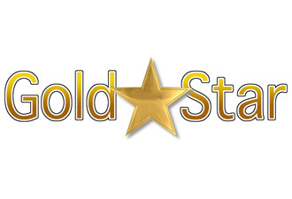 Gold Star Collection