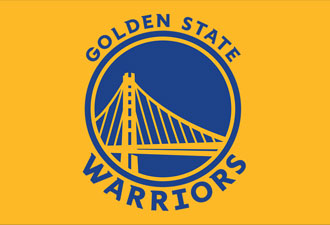 info for 543d1 13c6c Golden State Warriors Hats