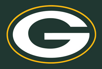 Green Bay Packers NFL Hats