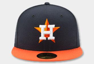 Houston Astros Hats at hatland.com 651f423b49b