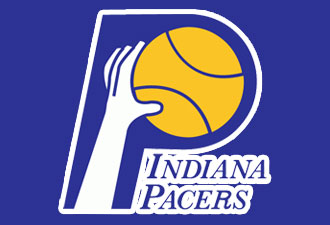 Indiana Pacers HARDWOOD NBA Hats