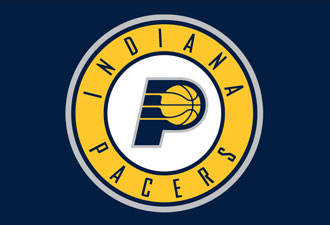 Indiana Pacers NBA Hats