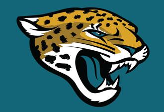d9c34059efaf3 Jacksonville Jaguars Hats at hatland.com