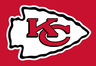 ee821845195 Kansas City Chiefs Hats at hatland.com