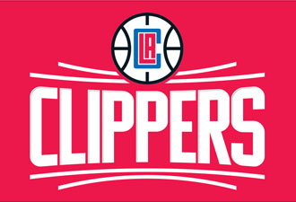 Los Angeles Clippers NBA Hats