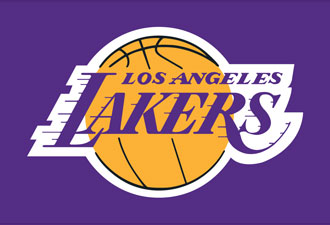 Los Angeles Lakers NBA Hats