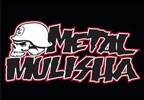 Metal Mulisha Hats