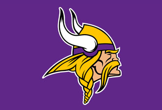 Minnesota Vikings NFL Hats