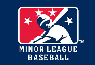MILB - Minor League Baseball Hats