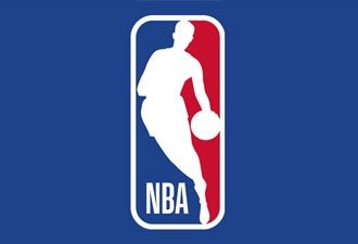 NBA National Basketball Association Hats