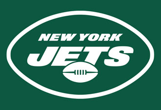 New York Jets NFL Hats