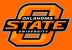 Oklahoma State Hats