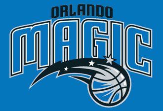 Orlando Magic Hats