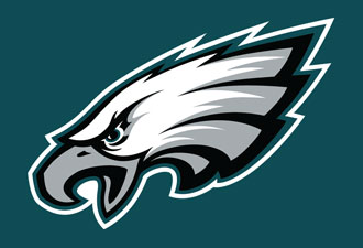 Philadelphia Eagles Hats