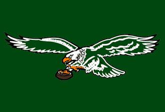 e283eb00 Philadelphia Eagles THROWBACK NFL Hats at hatland.com