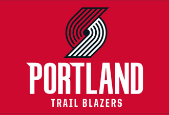 Portland Trailblazers NBA Hats
