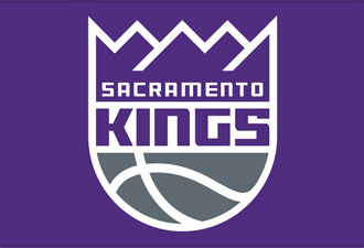 Sacramento Kings NBA Hats