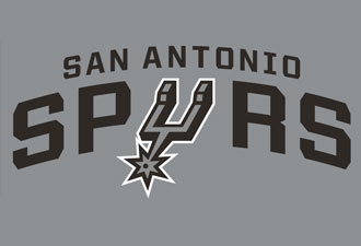 San Antonio Spurs NBA Hats