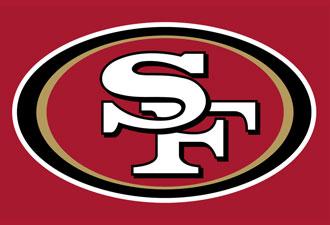 San Francisco 49ers Hats at hatland.com 3d19fca58