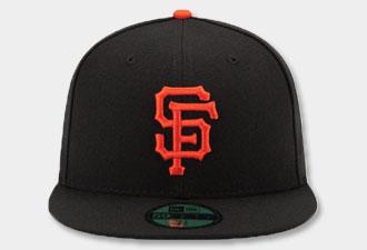 san francisco 203e3 7e9ed San Francisco Giants Hats