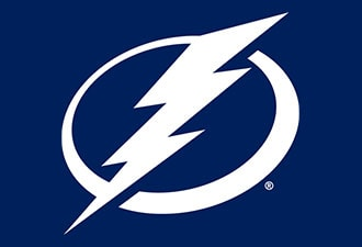 Tampa Bay Lightning Hats