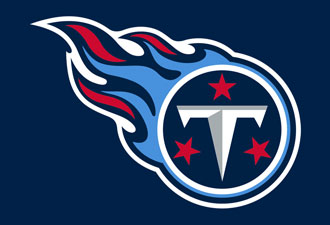 Tennessee Titans NFL Hats