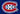 Montreal Canadiens Hats