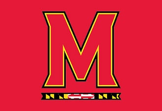 Maryland Hats