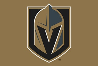 Vegas Golden Knights Hats