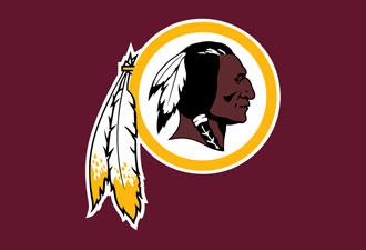 517c54a3a79d42 Washington Redskins THROWBACK NFL Hats at hatland.com