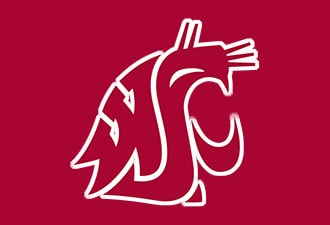 Washington State Hats
