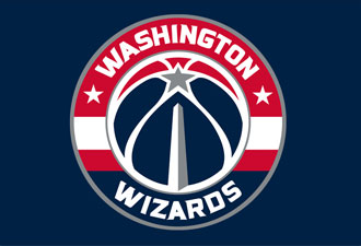 Washington Wizards NBA Hats