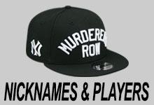 eaaa2ebab2360 New York Yankees Hats at hatland.com