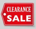 Clearance Sale Hats