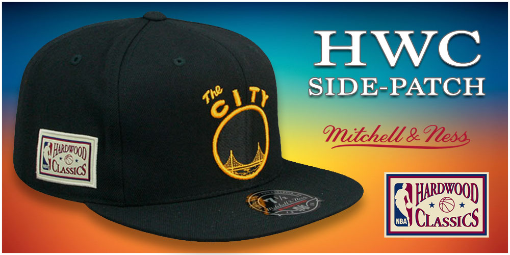 55074f49d4fbe Hatland - Exclusive Authentic New Era Snapback and Fitted Hats