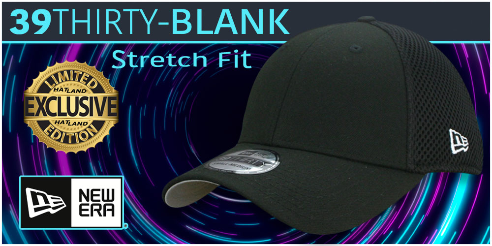 39THIRTY Blank Hats
