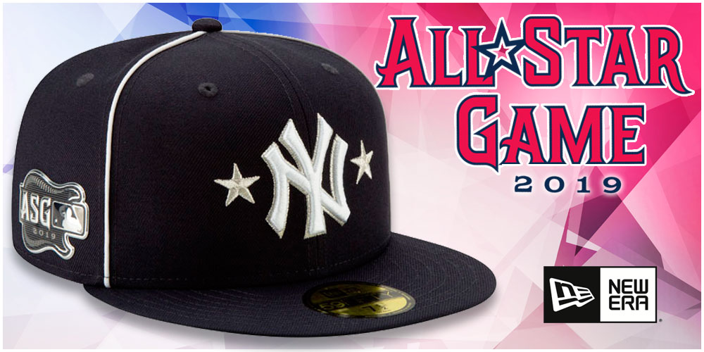 243185ec7a3585 Hatland - Exclusive Authentic New Era Snapback and Fitted Hats