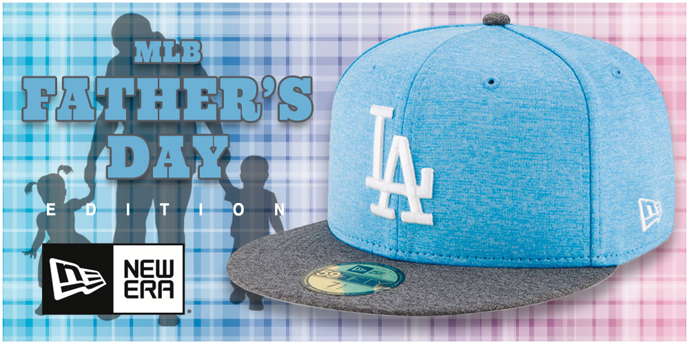 2017 Fathers Day Hats