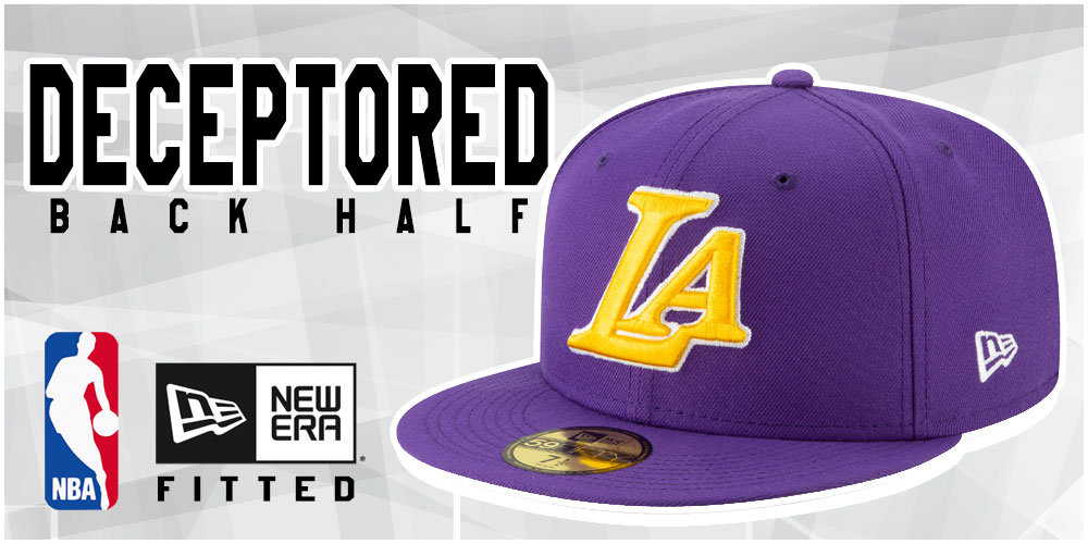 a8d6a36e693 Hatland - Exclusive Authentic New Era Snapback and Fitted Hats