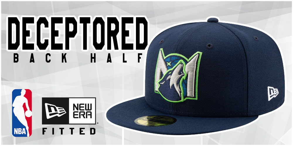 6f690759024 Hatland - Exclusive Authentic New Era Snapback and Fitted Hats