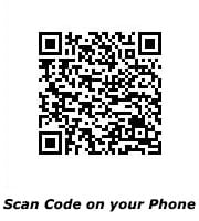 Hatland coupon code