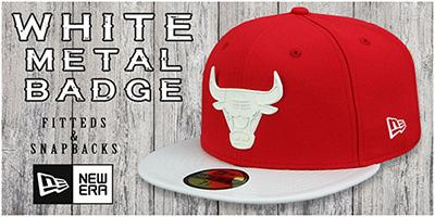 af15d201715 ... White Metal-Badge Hats · Rustic-Trucker ...